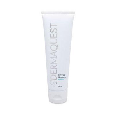 DermaQuest Skin Therapy Essential Moisturizer
