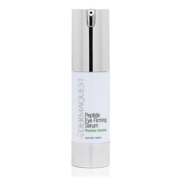 Dermaquest Peptide Eye Firming Serum - 0.5 oz