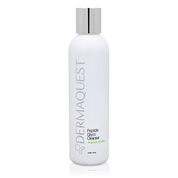 Dermaquest Skin Therapy Dermaquest Peptide Glyco Cleanser - 6 oz