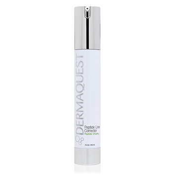 DermaQuest Skin Therapy Peptide Line Corrector