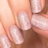 Incoco.com Incoco Nail Polish Strips, Dreamscape