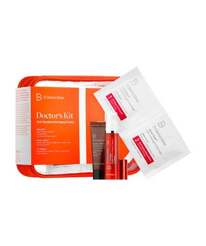 Dr. Dennis Gross Skincare Doctor's Kit