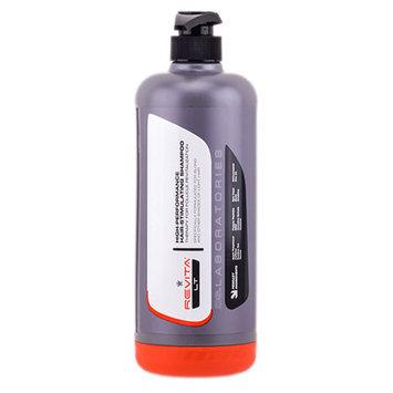 DS Laboratories Revita High-Performance Styling Gel (Thickening & Smoothing) 150ml/5oz