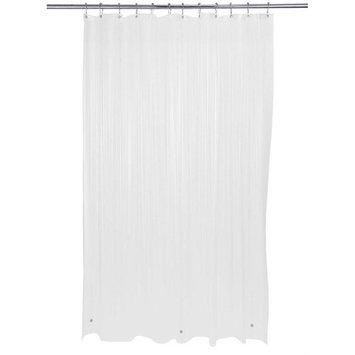 Bath Bliss Shower Liner