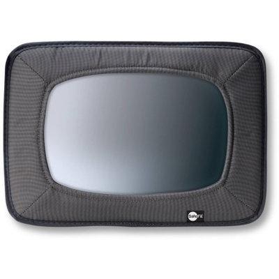 Munchkin SafeFit Wide-View Auto Mirror