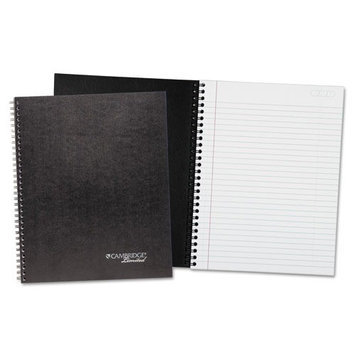 Symantec Cambridge Limited Business Notebook