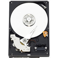 Western Digital Caviar Green 500GB SATA 3GB/s 16MB Cache Desktop Internal Hard Drive - OEM/Bare