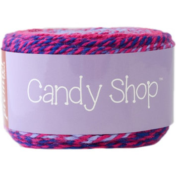 Notions Candy Shop Yarn Skittles