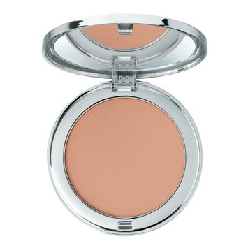 BeYu Compact Powder Foundation Natural Beige 0.31 oz