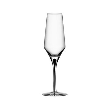 Metropol Champagne Pair