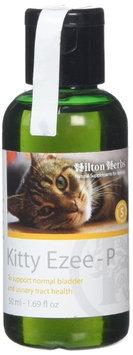 Hilton Herbs Kitty Ezee-P