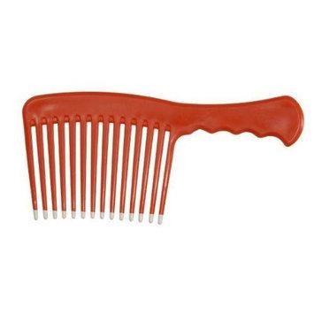Tough-1 Long Tooth Comb