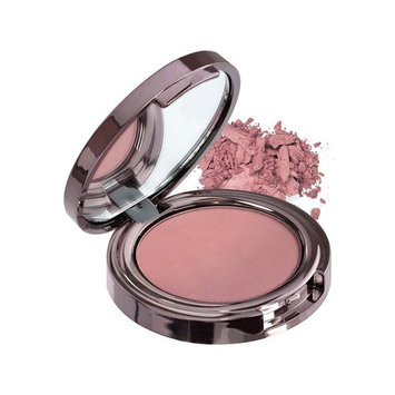 Girlactik Star Blush - Milan