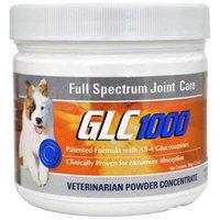 PetCareRx/PetPlus GLC 1000 Powder [Options : 12 oz]