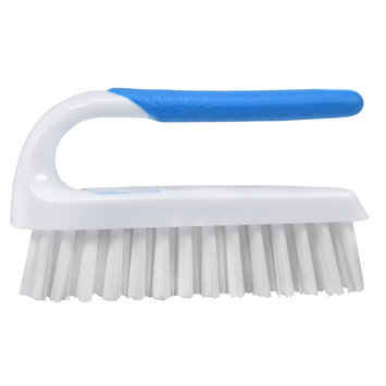 Great Value Hand and Nail Brush
