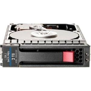Cisco R200-D2TC03= 2TB Internal Hard Drive