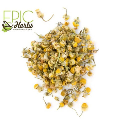 Epic Herbs Bee Pollen Granules - 1 lb