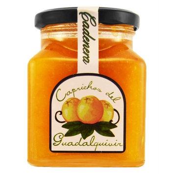 Cadenera Orange Marmalade