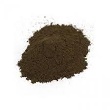 Starwest Botanicals Black Walnut Leaf Powder Wildcrafted