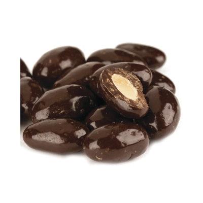 Granola Kitchen Almonds Dark Chocolate covered Almonds 1 pound
