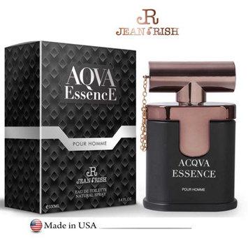 Bellevue Parfum Sarl ACQVA ESSENCE Eau De Toilette Men's Perfume 100ML