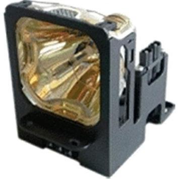 Arclyte Technologies PL03680CBH Replacement Bulb & Housing for Panasonic