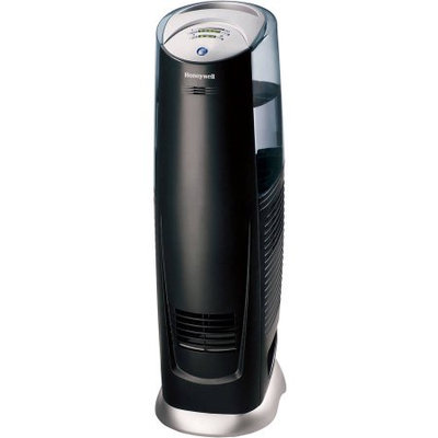 Raymond Pan Yu Nan Shaelectrical Appliance Development Co.,ltd Honeywell QuietCare Cool Moisture Tower Humidifier