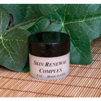 The Vital Image Skin Renewal Complex 0.3 oz