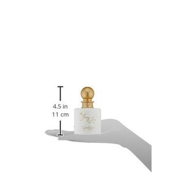 Jessica Simpson Fancy Love by Jessica Simpson for Women. Eau De Parfum Spray 3.4-Ounce