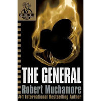 The General (Paperback)