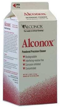 ALCONOX 1112 Detergent,0.5 oz, PK12