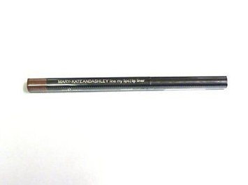 Mary-kate and Ashley Line My Lips Lip Liner - Natural, 1 Ea New NWT