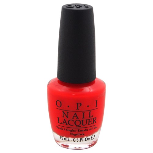 By OPI for Women - 0.5 oz. W-C-3205