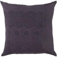 Decor 140 Veveyse Decorative Pillow - 18