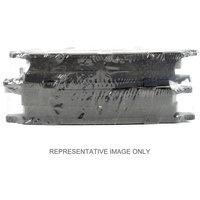 Centric Brake Pad Set, #102-08040