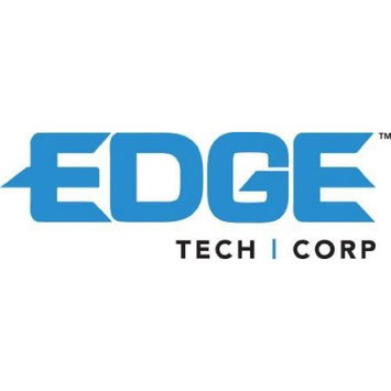 Edge Memory 6TB DISKGO SUPERSPEED USB 3.0