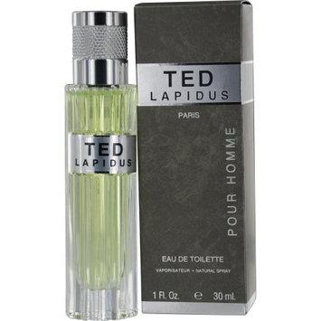 Ted - Eau de Toilette 3.4 fl oz