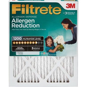 Nexcare Filtrete Allergen, 16