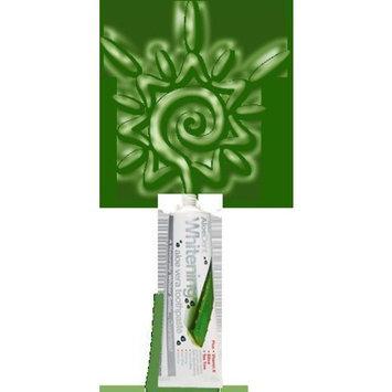 Aloedent Whitening Toothpaste - 100Ml
