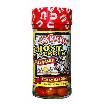 Ass Kickin' Ghost Pepper Jelly Beans