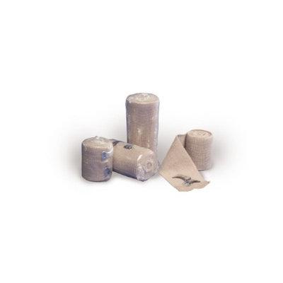 Covidien Curity Elastic Bandage - 4206EA - 6