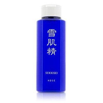 Medicated Sekkisei 3.4oz