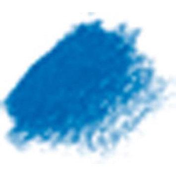 Prismacolor Premier Colored Pencils ultramarine 902