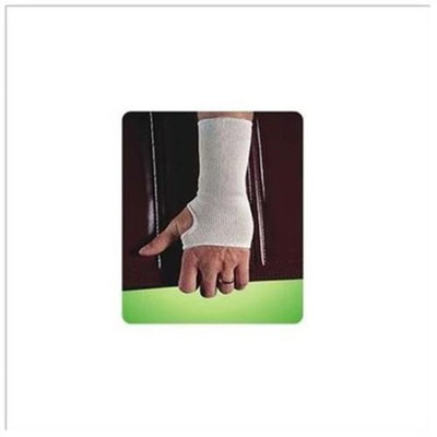 Living Health Products AZ-74-3175-XL Elastic Ankle Brace Extra Large