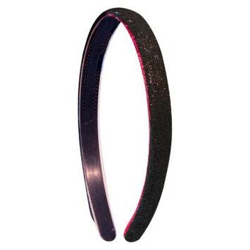 Lily Jane Wide Glitter Headband - 2pc