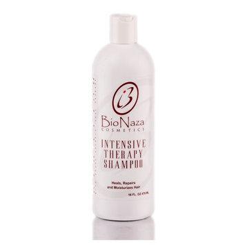 Bionaza Cosmetics Bionaza Intensive Therapy Shampoo - 16 oz