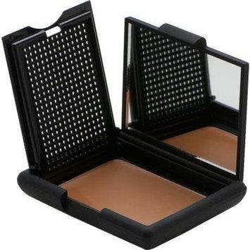Nouba Noubalight Cream Powder Make-Up 12
