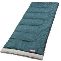 Coleman 40'60' Alpine Sleeping Bag