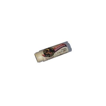 Joshua Tree Products Llc Joshua Tree Desert Shimmer Lip Balm 2014
