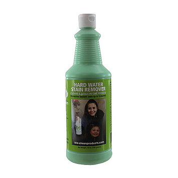 40 oz. Hard Water Stain Remover